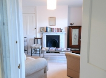 Accommodation-Dorking-Surrey-Bed-Breakfast-Hotel-Room-Gatwick-Airport-Exclusive-Quality-Country-Quiet-Peaceful-024