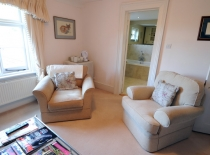 Accommodation-Dorking-Surrey-Bed-Breakfast-Hotel-Room-Gatwick-Airport-Exclusive-Quality-Country-Quiet-Peaceful-026