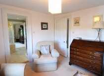 Accommodation-Dorking-Surrey-Bed-Breakfast-Hotel-Room-Gatwick-Airport-Exclusive-Quality-Country-Quiet-Peaceful-028