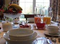 Accommodation-Dorking-Surrey-Bed-Breakfast-Hotel-Room-Gatwick-Airport-Exclusive-Quality-Country-Quiet-Peaceful-056