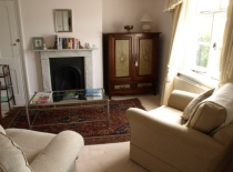 Accommodation-Dorking-Surrey-Bed-Breakfast-Hotel-Room-Gatwick-Airport-Exclusive-Quality-Country-Quiet-Peaceful-100