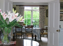 Accommodation-Dorking-Surrey-Bed-Breakfast-Hotel-Room-Gatwick-Airport-Exclusive-Quality-Country-Quiet-Peaceful-102