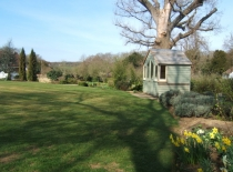 Accommodation-Dorking-Surrey-Bed-Breakfast-Hotel-Room-Gatwick-Airport-Exclusive-Quality-Country-Quiet-Peaceful-109