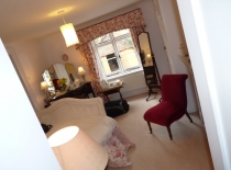 Accommodation-Dorking-Surrey-Bed-Breakfast-Hotel-Room-Gatwick-Airport-Exclusive-Quality-Country-Quiet-Peaceful-178
