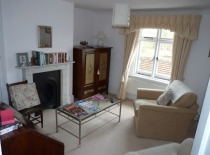 Accommodation-Dorking-Surrey-Bed-Breakfast-Hotel-Room-Gatwick-Airport-Exclusive-Quality-Country-Quiet-Peaceful-191