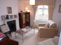 Accommodation-Dorking-Surrey-Bed-Breakfast-Hotel-Room-Gatwick-Airport-Exclusive-Quality-Country-Quiet-Peaceful-202